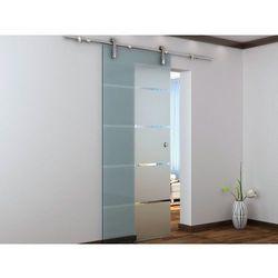 Drzwi wewnętrzne  Vente-Unique Vente-Unique.pl