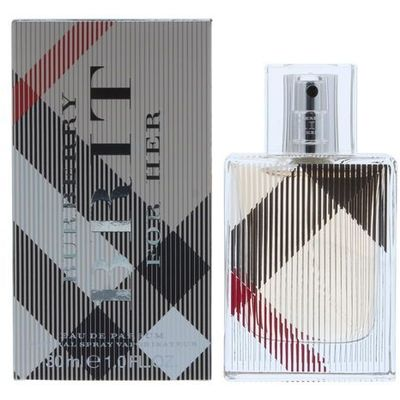 Wody perfumowane dla kobiet Burberry OnlinePerfumy.pl