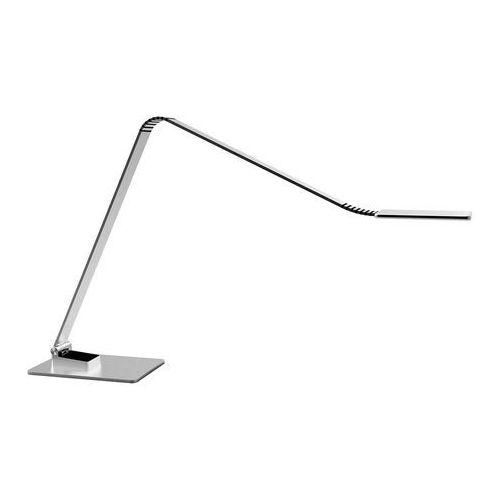 muse 2 lampka biurkowa led 4 000 k aluminium marki Trae