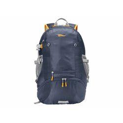 CRIVIT PRO® Plecak trekkingowy 30 l, 1 sztuka
