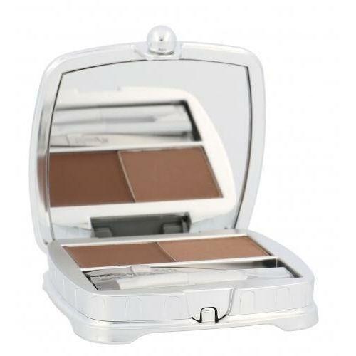 Benefit brow zings zestawy i palety do brwi 4,35 g dla kobiet 02 light - Super cena
