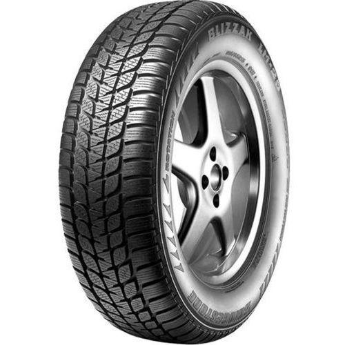 Blizzak Lm 25 20555 R16 91 H Bridgestone Opinie I Ceny
