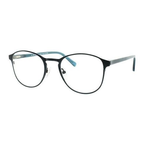 Valmassoi Okulary korekcyjne vl346 m04
