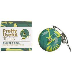 Dzwonki rowerowe   Yego sklep z prezentami na każdą okazję