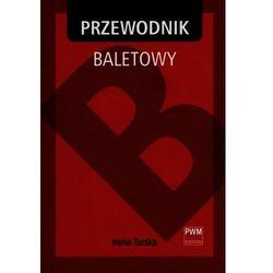 Książki o muzyce  Polskie Wydawnictwo Muzyczne InBook.pl