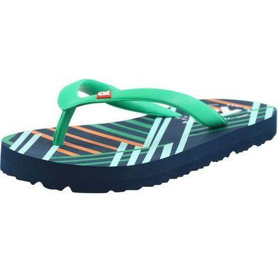 Sandałki dla dzieci Reima Bikester