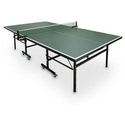 Tenis stołowy  HERTZ-FITNESS ELECTRO.pl