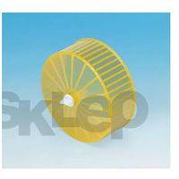 fpi 4603 kołowrotek dla chomika duży marki Ferplast