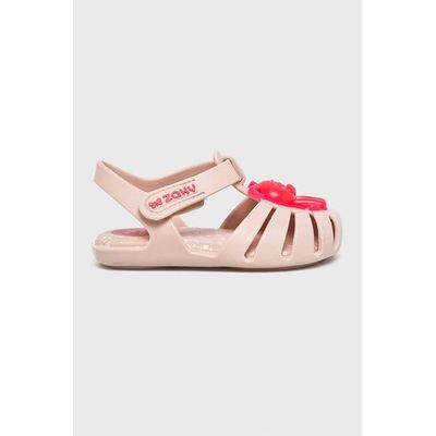 Sandałki dla dzieci Zaxy ANSWEAR.com
