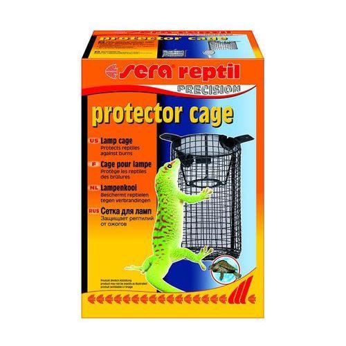 Sera reptil protector cage - kratka do ochrony lampy 1 szt. (4001942320306)