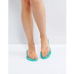 Sandały damskie Havaianas ASOS