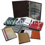 Album numizmatyczny B5 8K. (1829-112-013) (5905484200012)