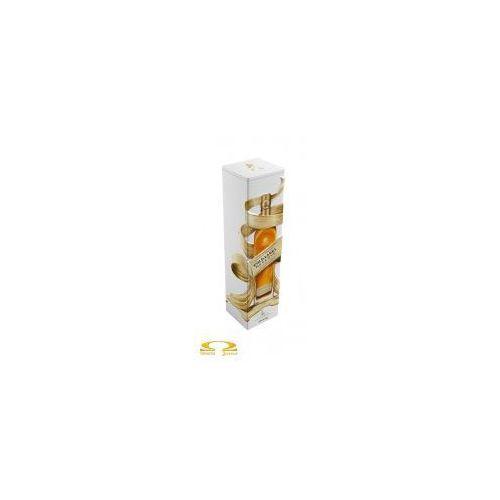 Whisky  gold label reserve puszka limitowana edycja 0,7l marki Johnnie walker
