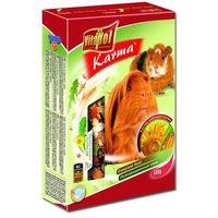 Vitapol pokarm dla świnki morskiej: opakowanie - 500 g