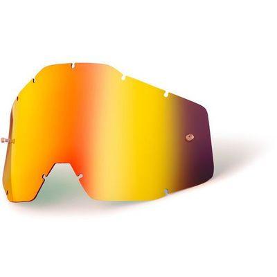 Okulary przeciwsłoneczne dla dzieci  Bikester