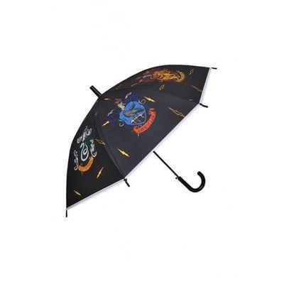 Parasolki Harry Potter 5.10.15.