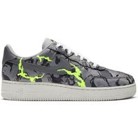 Nike Air Force 1 48.5 / US 14 / 32 cm