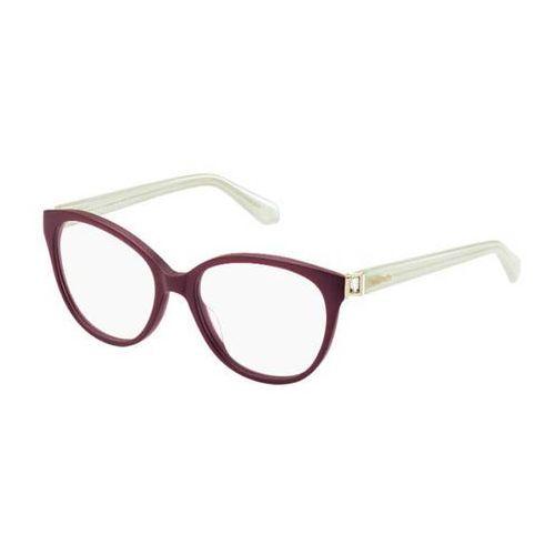 Okulary Korekcyjne Max & Co. 254 JR7