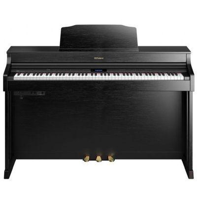 Fortepiany i pianina Roland muzyczny.pl