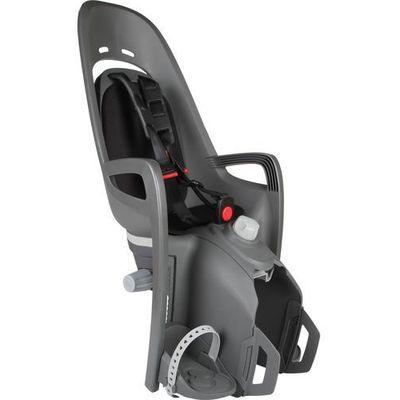 Pozostałe akcesoria rowerowe Hamax e-rower.pl