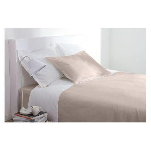 prze cierad a atmosphera cr ateur d 39 int rieur ceny opinie promocje sklep bibeloty. Black Bedroom Furniture Sets. Home Design Ideas
