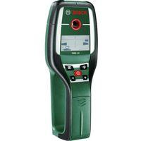 Bosch_elektonarzedzia Detektor cyfrowy bosch pmd 10 + zamów z dostawą jutro! + darmowy transport!
