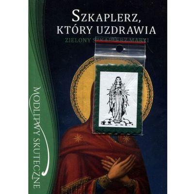 Książki religijne Praca zbiorowa