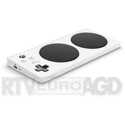 Microsoft xbox adaptacyjny kontroler