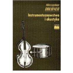Książki o muzyce  PWM muzyczny.pl