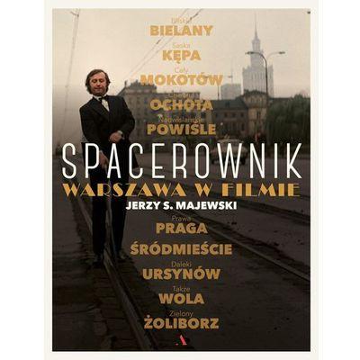 Podróże i przewodniki Agora InBook.pl
