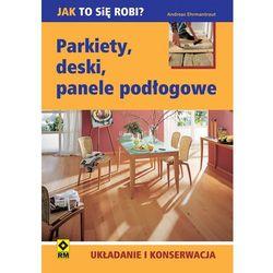 Inżynieria  RM TaniaKsiazka.pl