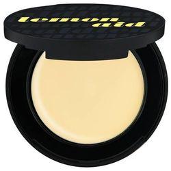 Bazy pod makijaż Benefit Cosmetics Sephora