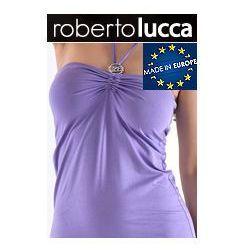 Komplety odzieży damskiej  ROBERTO LUCCA DESSUE