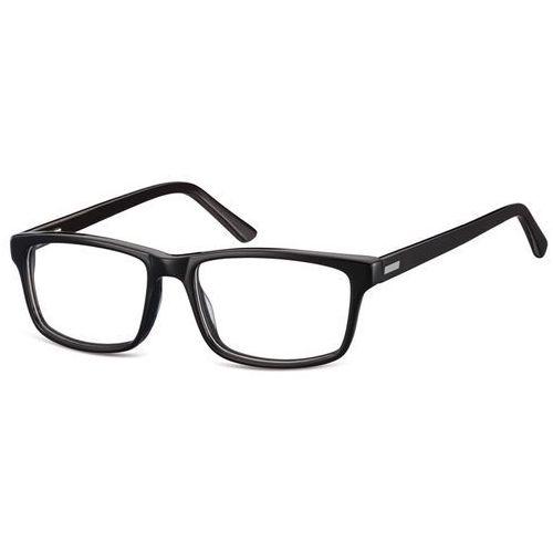 Oprawa okularowa a69 marki Sunoptic