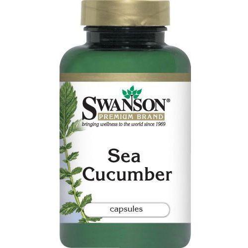 Sea cucumber 500mg 100kaps