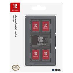 Akcesoria do Nintendo Switch  HORI MediaMarkt.pl