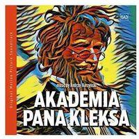 Akademia Pana Kleksa (5901549197662)