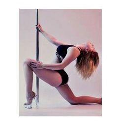 Disco i dance   PREZENTMARZEŃ