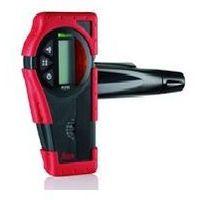 Leica Detektor wiązki lasera  r250