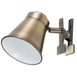 Pozostałe oświetlenie wewnętrzne  Rabalux Liderlamp.pl  Tylko u nas wyprzedaże do -70%