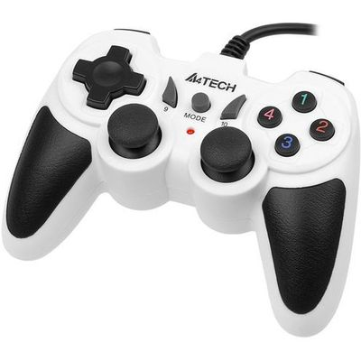 Gamepady A4TECH