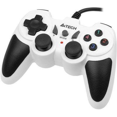 Gamepady A4TECH MediaMarkt.pl