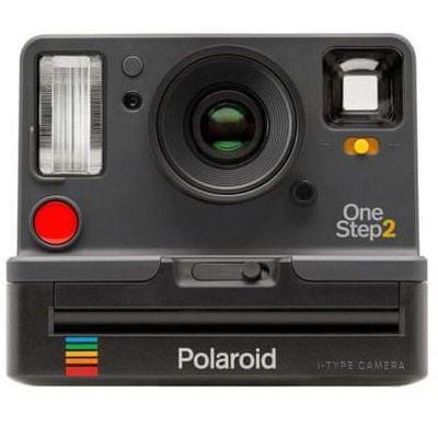 Aparaty analogowe Polaroid Mall.pl