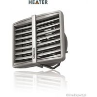 Sonniger Nagrzewnica wodna heater r1