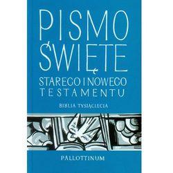 Książki religijne  APOSTOLICUM InBook.pl