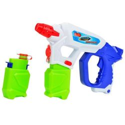 Pistolety dla dzieci  SIMBA Mall.pl