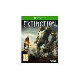 Gry Xbox One  Maximum konsoleigry.pl