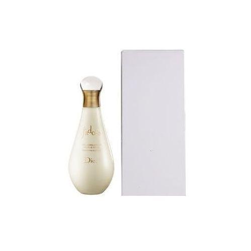 Christian Dior J´adore, Mleczko do ciała - Tester, 150ml