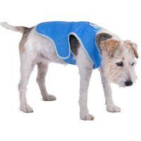 Smartpet chłodząca kamizelka dla psa - m (9120076122237)