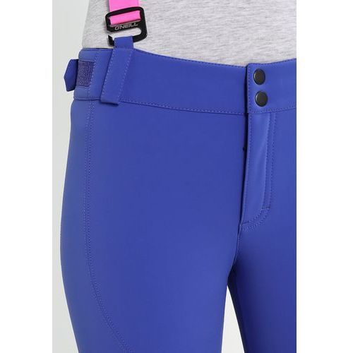 ca71d15f41 O Neill FASHION FOCUS Spodnie narciarskie ultra marine (8719403251682) - 6